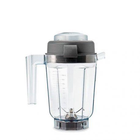 Accesorio Vitamix  -  jarra para alimentos secos 0,9 l