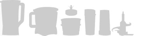vasos-otras-batidoras